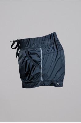 Шорты Adidas (110-1)