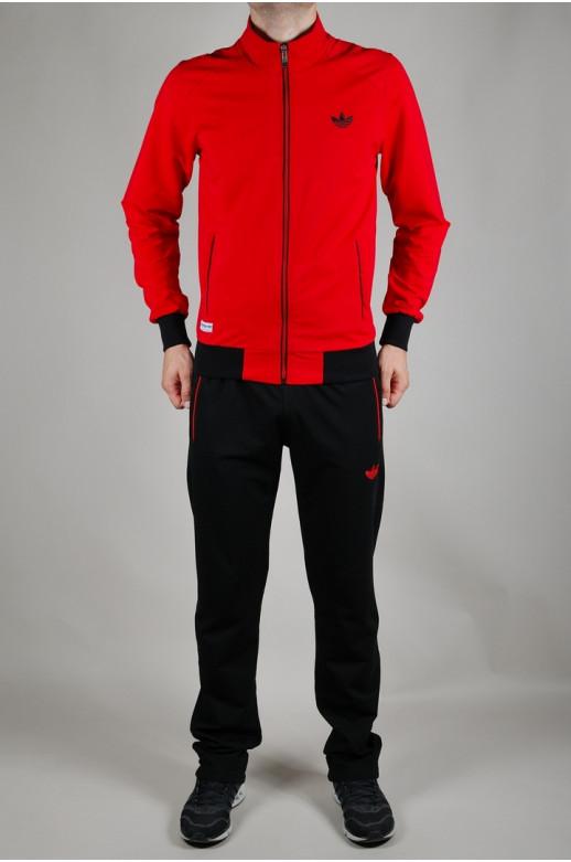 Спортивный костюм Adidas (1220-4)