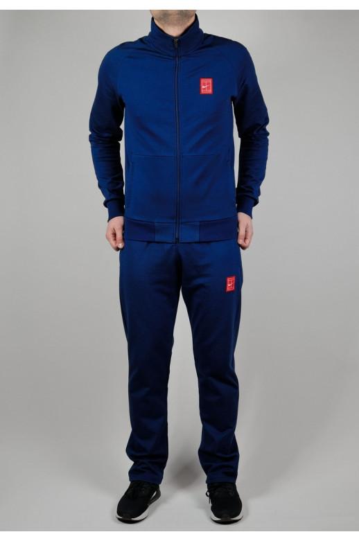Спортивный костюм Nike (1106-3)