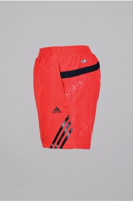 Шорты Adidas (29107-1)