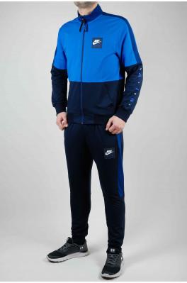 Мужской спортивный костюм Nike. Air (z2521-1)