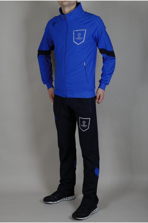 Спортивный костюм Adidas (1148-5)
