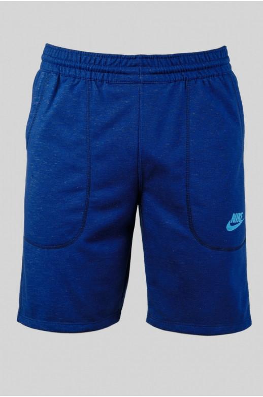 Шорты Nike (5166-1)