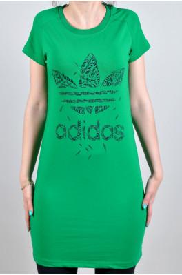 Туника Adidas (4911-2)