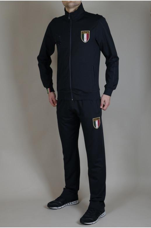 Спортивный костюм Puma (0074-4)