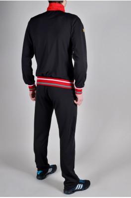 Спортивный костюм Puma (3193-3)