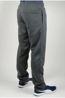 Зимние спортивные брюки Nike (z0510-1)