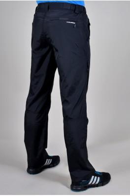 Брюки спортивные Adidas летние (86060-1)