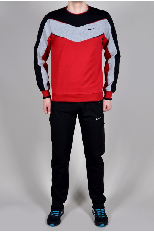 Спортивный костюм Nike. (3139-2)
