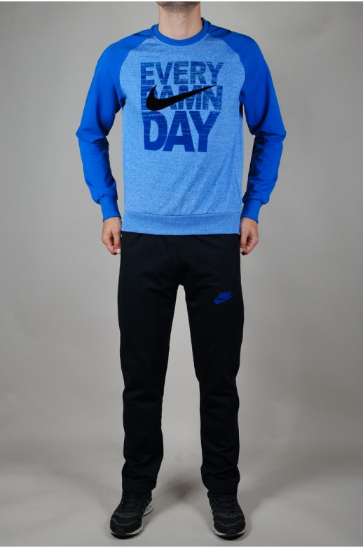Спортивный костюм Nike (0626-1)