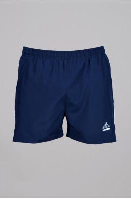 Шорты Adidas короткие (135-1)