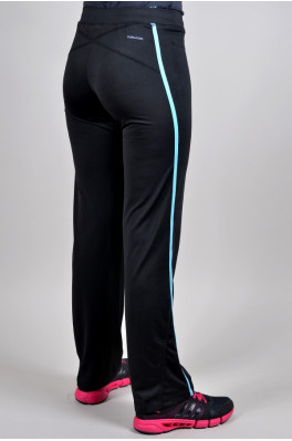 Спортивные брюки Adidas (A001-1)