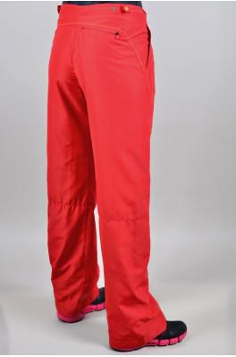 Спортивные брюки Nike (3017-1)