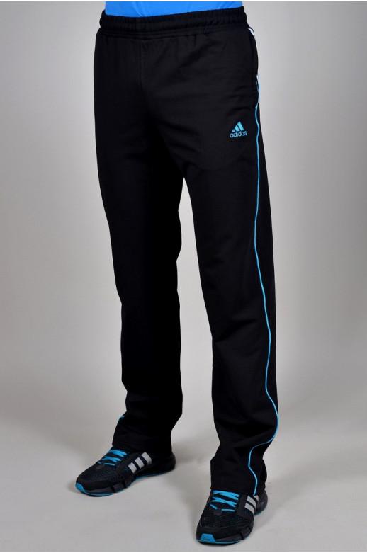 Брюки спортивные Adidas. (4411-1)