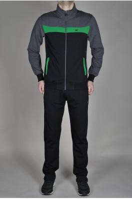 Спортивный костюм MXC (0085-1)