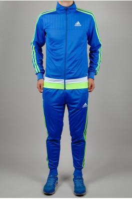 Спортивный костюм Adidas (0753-2)