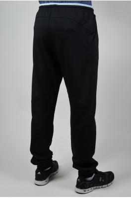 Спортивные брюки Nike Department (манжет) (Department manjet-3)
