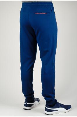 Cпортивные брюки Adidas (2634-3)