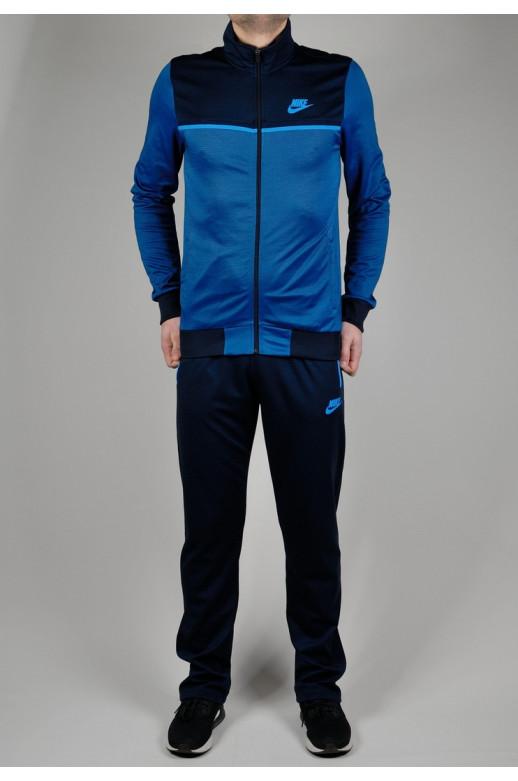 Спортивный костюм Nike (1411-3)