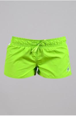 Шорты Nike (1081-4)