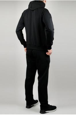 Спортивный костюм Puma Still (Puma-Still-2)