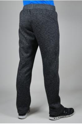 Зимние спортивные брюки Adidas (PD2016-2)