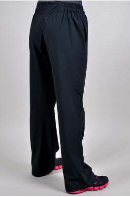 Спортивные брюки Nike (946-1)