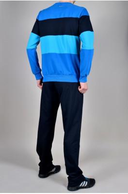 Спортивный костюм MXC. (327-1)