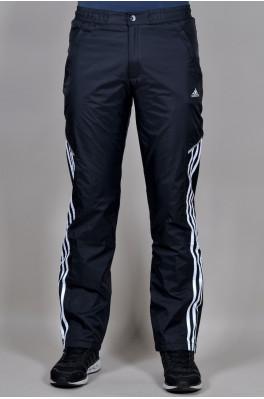 Зимние спортивные брюки Adidas. (908)