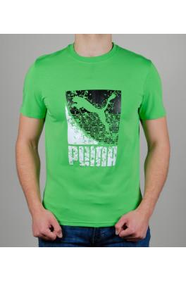 Футболка Puma (Pack-6)