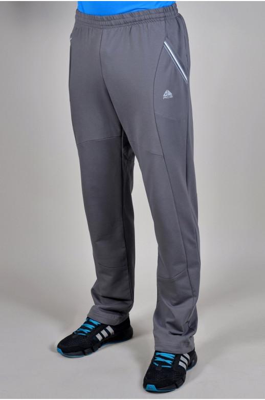 Брюки спортивные Nike ACG. (Cod)