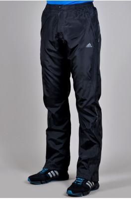 Брюки спортивные Adidas. (7825)