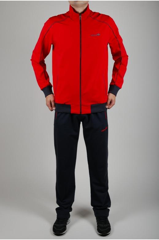 Спортивный костюм Adidas (1231-2)