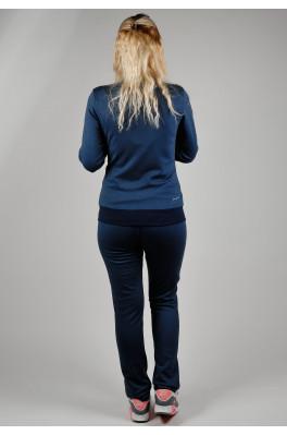 Женский спортивный костюм Speed Life (0956-4)