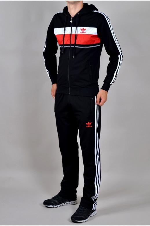 Спортивный костюм Adidas (107-1)