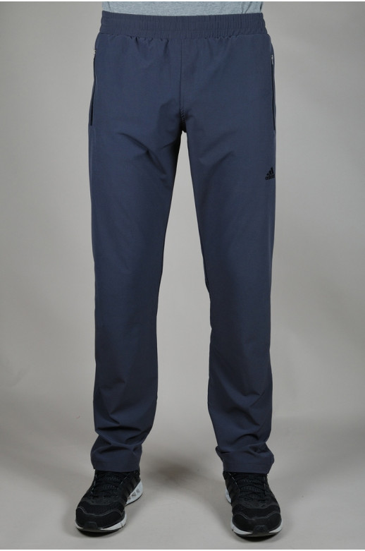 Спортивные брюки летние Adidas (2197-1)