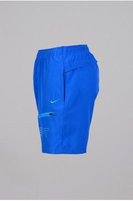 Шорты Nike (001-2)