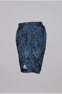 Шорты Adidas. (0807-2)