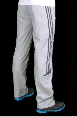 Брюки спортивные Adidas летние (88057-1)