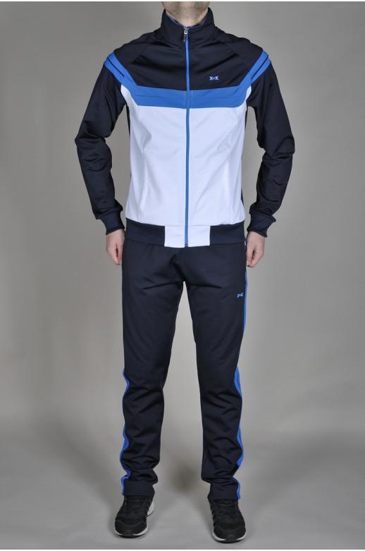 Спортивный костюм MXC (0076-1)