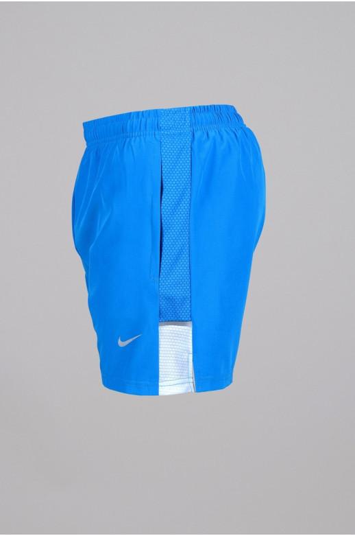 Шорты Nike (003-4)