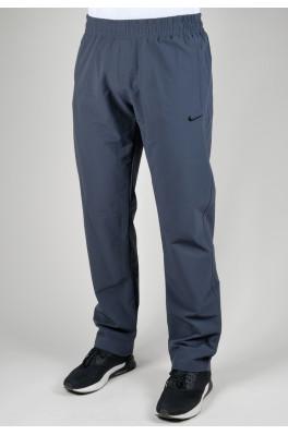 Спортивные брюки Nike (0713-2)