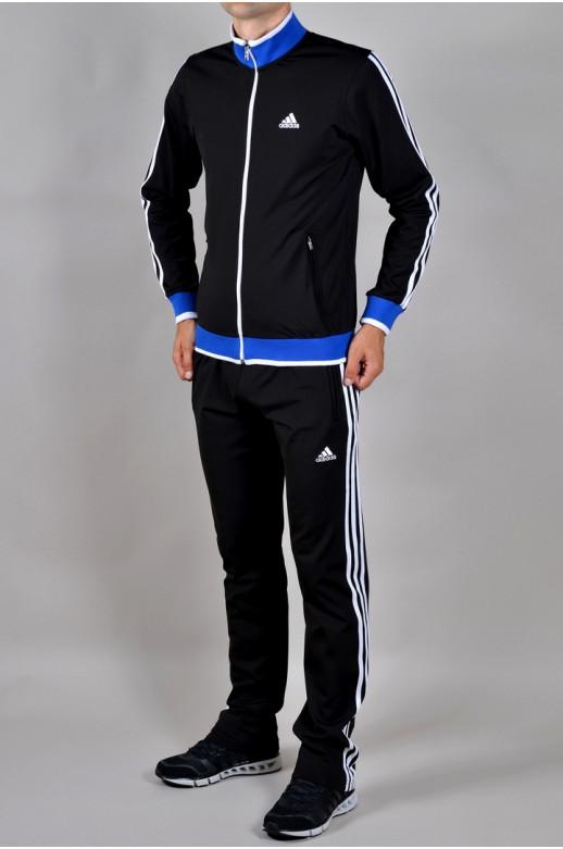Спортивный костюм Adidas (165-3)