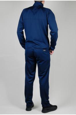 Мужской спортивный костюм Jordan (8185-1)