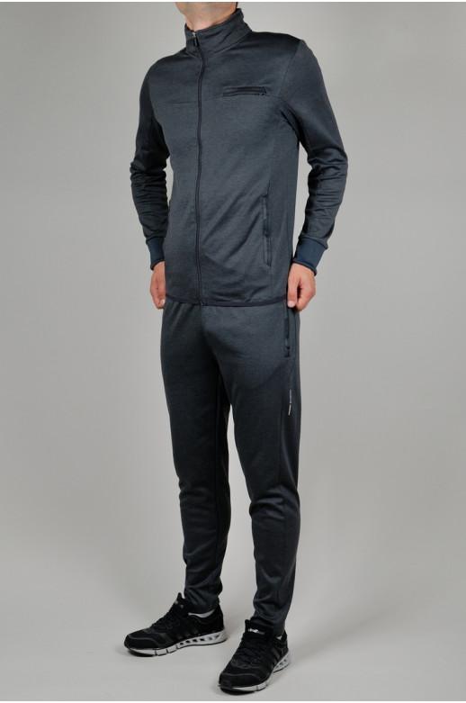 Спортивный костюм Adidas Porsche Design (0972-3)