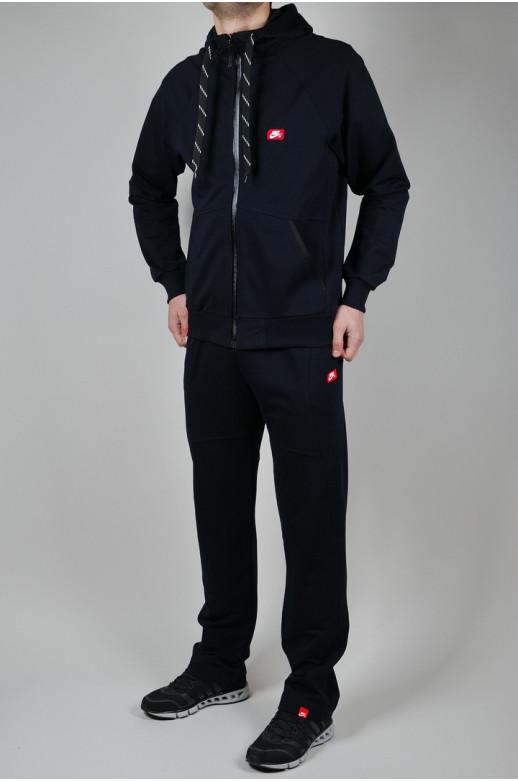 Спортивный костюм Nike (Handy-1)