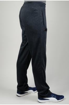 Cпортивные брюки Puma Mercedes (1053-1)