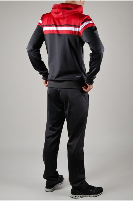 Спортивный костюм MXC SPORT (0164-2)