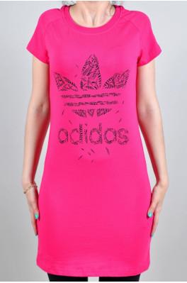 Туника Adidas (4911-1)