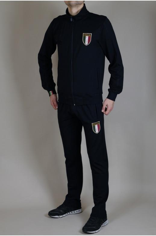 Спортивный костюм Puma (0074-1)
